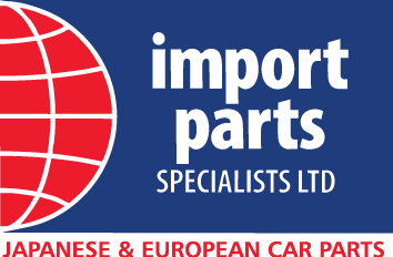 Import Parts Specialists Ltd
